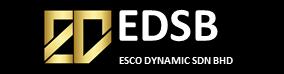 Esco Dynamic